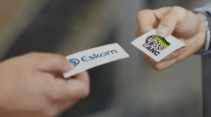 You, the taxpayer are going to pay for Eskom's failures and probably Soweto's debt too – Tax increase on the cards