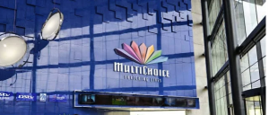 MultiChoice plans to cut 2,194 jobs - Seems like the pay channel is losing revenue the Ghoema and Steve Hofmyer debacle