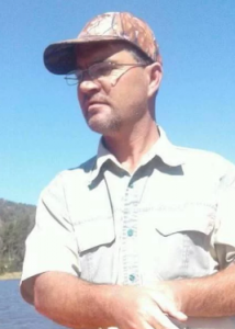 Another horrific farm attack in Gauteng, Ekurhuleni - Nigel farmer attacked with pick-axe handle, burnt body found next to vehicle