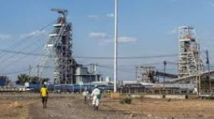 Mining groups lay down workers to heavy losses, SA economy troublesome while unemployment rate continues to rise