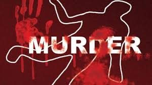 Be vigilant when employing domestic workers - Domestic worker found guilty of employer's murder