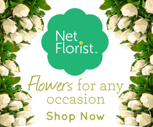 Buy Flowers, gifts, cards Online