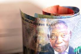 Economic recession awaits SA due to poor performance of the rand and begging mentality of state entities