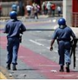 South Africa's murder capital is getting worse - Cape Town now has the highest murder rate in the world