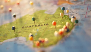 Stats shows that there has been a sharp rise in SA migrants, with 8,200 people moving to New Zealand between April 2018 and April 2019