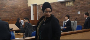 Animal cruelty case postponed – Modise appeared in court after 160 animals on her farm had to be euthanized due to lack of care