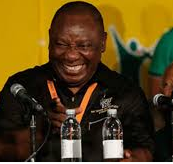 Ramaphosa: BBBEE will not be scrapped - too many black people have benefited from this policy for it to be scrapped