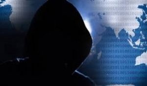 Cyber crooks hacked SA Aviation, information communication technology systems not operational