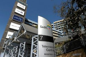 SABC is going down! - Bankrupt ANC regime's mouthpiece is sinking in debt - SABC shut down offices and retrenches 37% of its staff