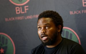 "BLF heads to court over IEC's 'unjust decision' to de-register it as political party - believes that they have ""strong prospects of success"" on appeal"