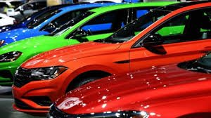 ANC sued by car rental company for failing to pay R5.7 million for 595 cars
