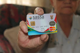 12,432 SASSA beneficiaries defrauded on social grants toting up to R21 million