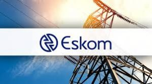 Cash strapped Eskom left red faced after court bans 3-year contract of R350 million for lubricant purchase
