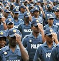 SAPS R20 billion budget cuts could lead to a loss of 23 000 personnel over next 3 years