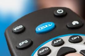 DSTV subscribers pay annually R54 million for senior officials' salaries - yet programs are broadcast repeatedly and service is excessively expensive