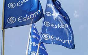 Cash-strapped, Eskom's top managers who earn R1,5 to R3m a year, demand pay hike since no salary increase was given