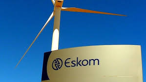 "Trade unions are going to ""support"" the unbundling of Eskom in fear of job losses"