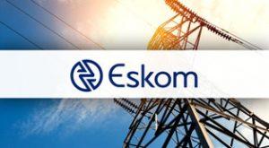 Eskom   SA-News com