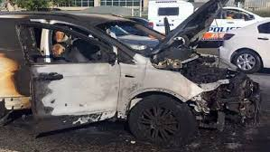 Ford SA decided to compensate after at least 39 Kuga owners of this deficient vehicle caught fire, where people burned to death or where injured severely