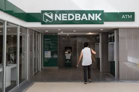 Nedbank warns ANC-regime that there is a 10% chance that SA is heading for a Ramaphobia scenario