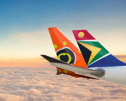 SAA flight out of hell! –Flight from OR Thambo International Airport to Washington DC - 'We saw our lives flash before our eyes'