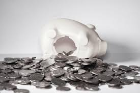 PENSION FUND NEW PIGGY BANK FOR ANC REGIME TO EMPTY