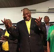 South Africa chaos: Ramaphosa defensive towards SA's Banana Republic