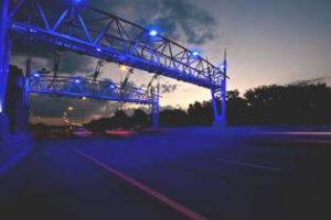 80% of Gauteng motorists refuse to pay tolls – This ANC-initiative has been a disaster since onset