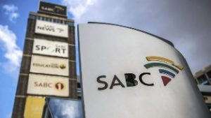 SABC head in deep trouble for wrongful broadcasts of Ramaphosa