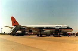 Bankrupt SAA's new problem - no competent flight inspectors to evaluate vessels