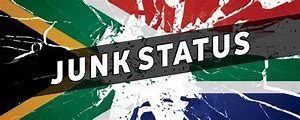 SA's fiscal position - Great possibility that economy will be downgraded to junk status