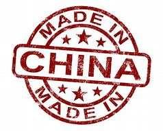 China invests millions in SA - South Africa is not for sale. This country cannot be sold out to anyone!