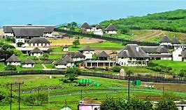 Pay back the money Zuma! - Nkandla in VBS liquidators' vision - cough up R7m or lose Nkandla