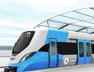 Prasa may lose 13 unused locomotives worth R2.6 billion due to dispute over ownership