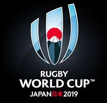 Rugby fanatics will be left dry this World Cup since those without DSTV subscriptions will not be able to watch the coveted tournament in the comfort of their own homes