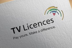 The SABC wants to increase your TV licence fees- But who are actually still paying for this service that only caters for a certain group of people?