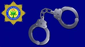 Minister of Police must pay R300,000 plus interest for wrongful, unlawful arrest