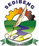 Hawks are investigating fraud of more than R150 million at Sedibeng Municipality