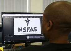 Corrupt NSFAS officials steal students' money and rob young South Africans of their opportunities for a better life