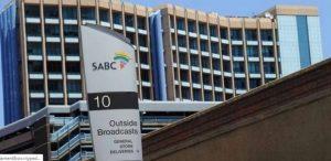 Bankrot SABC kry R2,1 miljard reddingsboei om wanbestuur voort te sit, uitvoerende hoof ontvang buitensporige bedrag van R3,9 miljoen vir 9 maande se werk