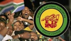 ANC gives millions to Youth League even though they themselves are technically bankrupt according to Treasurer General