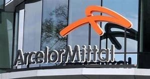 SA steel consumption is at its lowest levels in a decade - ArcelorMittal previously known as Iscor may close some of its South African plants