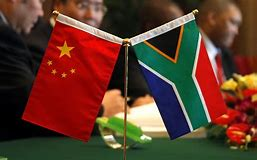 Chinese ambassador spells out the blunt truths about investment in South Africa – Appears that they want to take over after incompetent ANC destroys SA