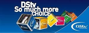 "DStv customers, check your bills: ""Thousands"" have been overcharged for September"
