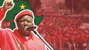 Red Brigade friction - party members dissatisfied with leader figures and believe they should be replaced