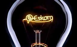 Eskom drowning in debt will need R69 billion to service its overflowing debt