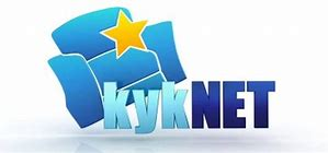 DStv cuts affordable package with KykNET – Pensioners must now subscribe to premium package if they want to watch their favourite Afrikaans soaps