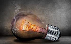 Unproductive Eskom drags Nersa to court over reduced power tariffs showing financial deficit of R102 billion