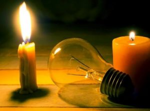 Eskom warns - Be prepared for 'load shedding at short notice'