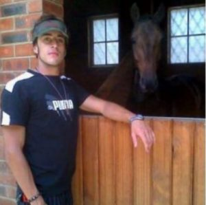 Farm owner behind bars after killing intruder in car - How corrupt is the SA legal system!